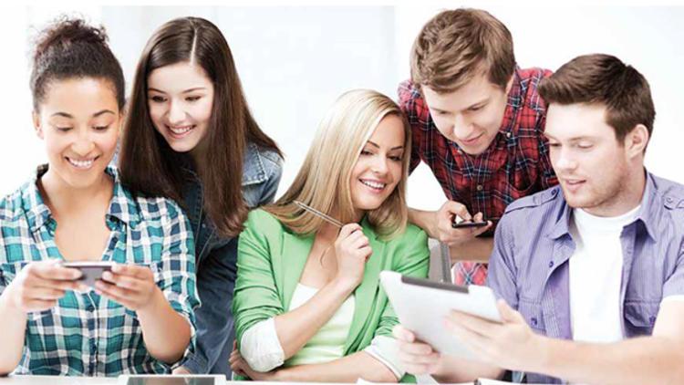Öğrenci Chat Sohbet Odaları