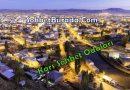Kars Sohbet – Kars Chat