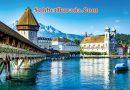 İsviçre Gurbet Sohbet
